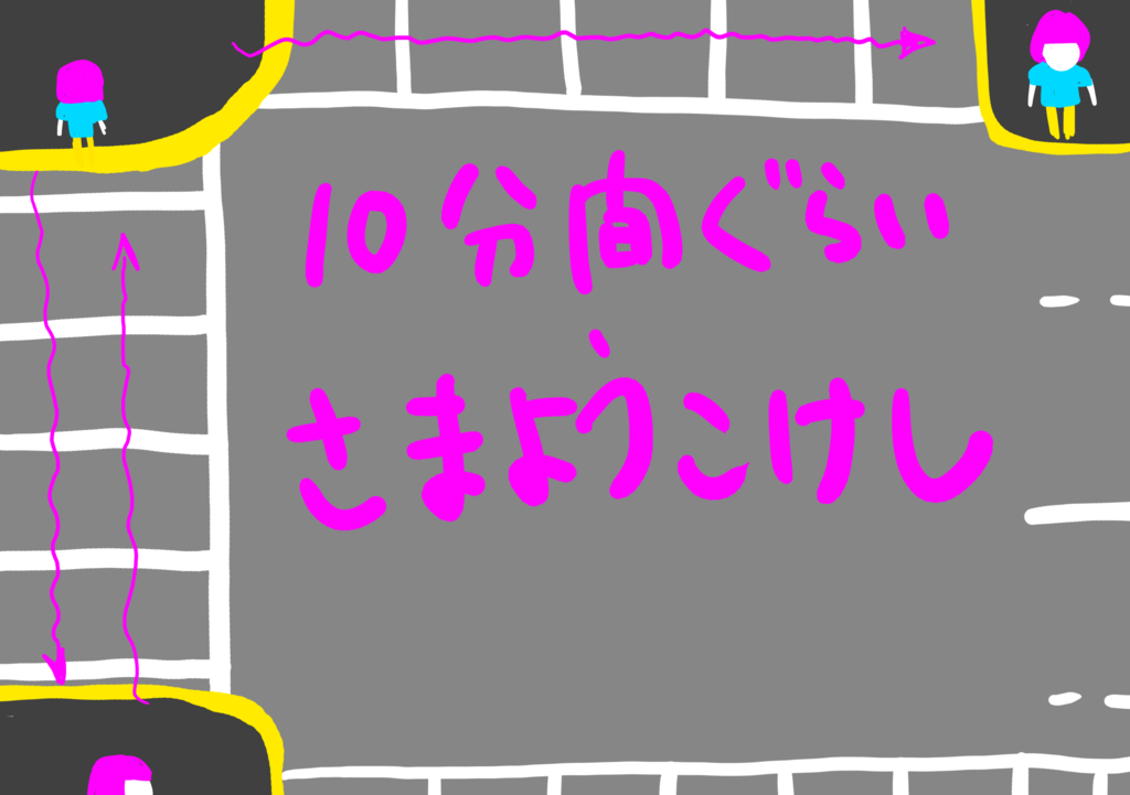 f:id:kiririki:20160725182124p:plain