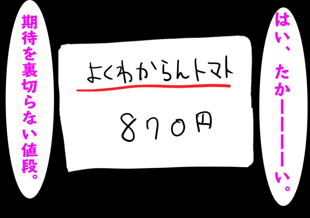 f:id:kiririki:20161003163728p:plain