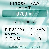 f:id:kiririmode:20070914223453j:image