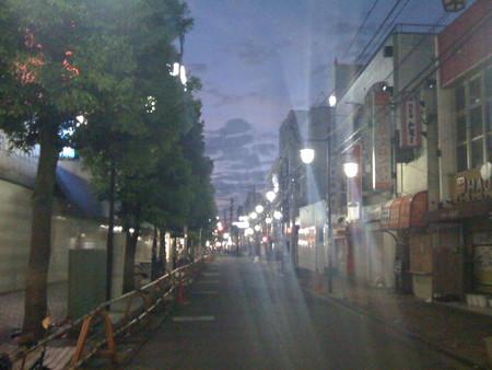 f:id:kiririmode:20080818043211j:image