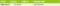 /Users/ykiri/Desktop/money.png