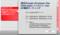 /Users/kiririmode/Desktop/ical-before.png