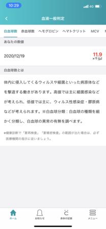 f:id:kiririmode:20210213103109p:image