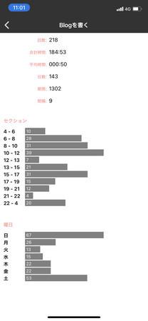 f:id:kiririmode:20210213110200j:image