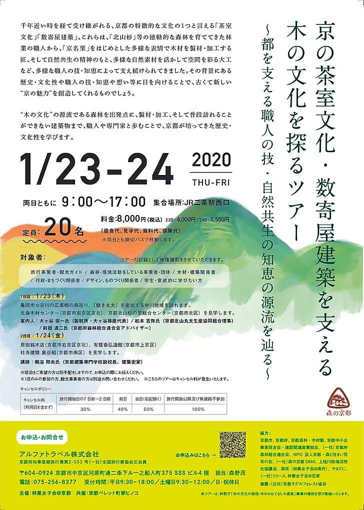 f:id:kirisakokunio:20200108173803j:plain