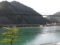 球磨川(2010年1月)