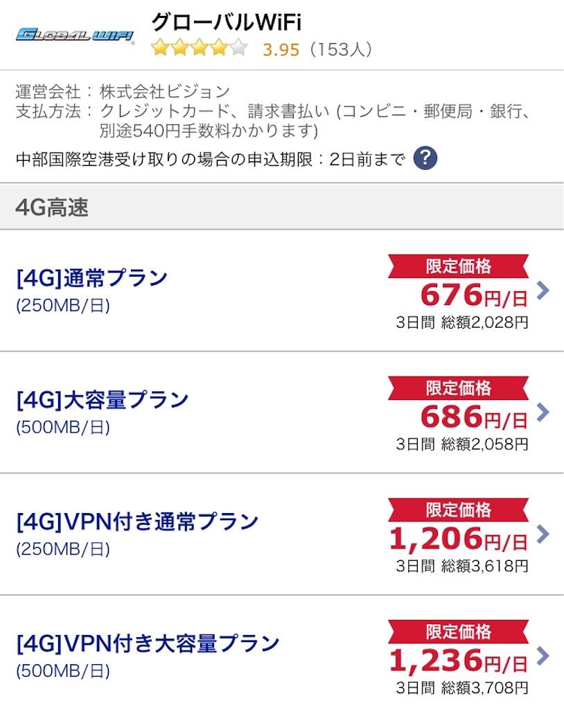 f:id:kirishima12:20171019113024j:image