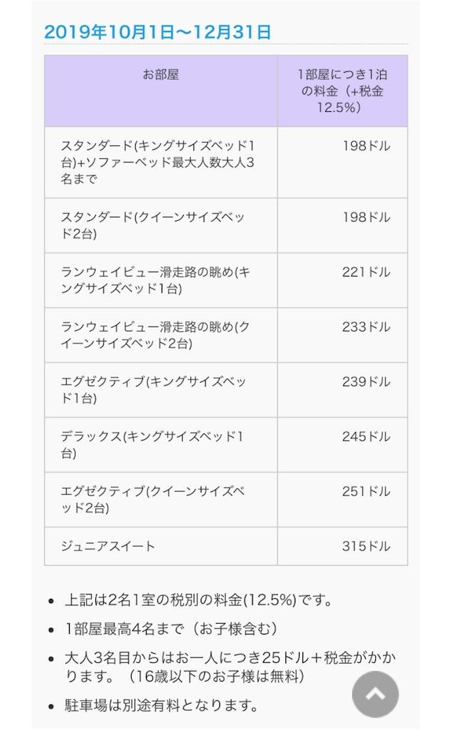 f:id:kirishima12:20181117114107j:image