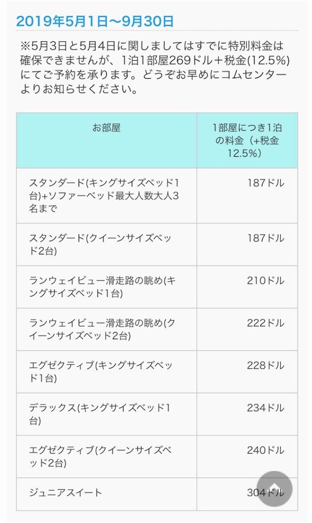 f:id:kirishima12:20181117114119j:image