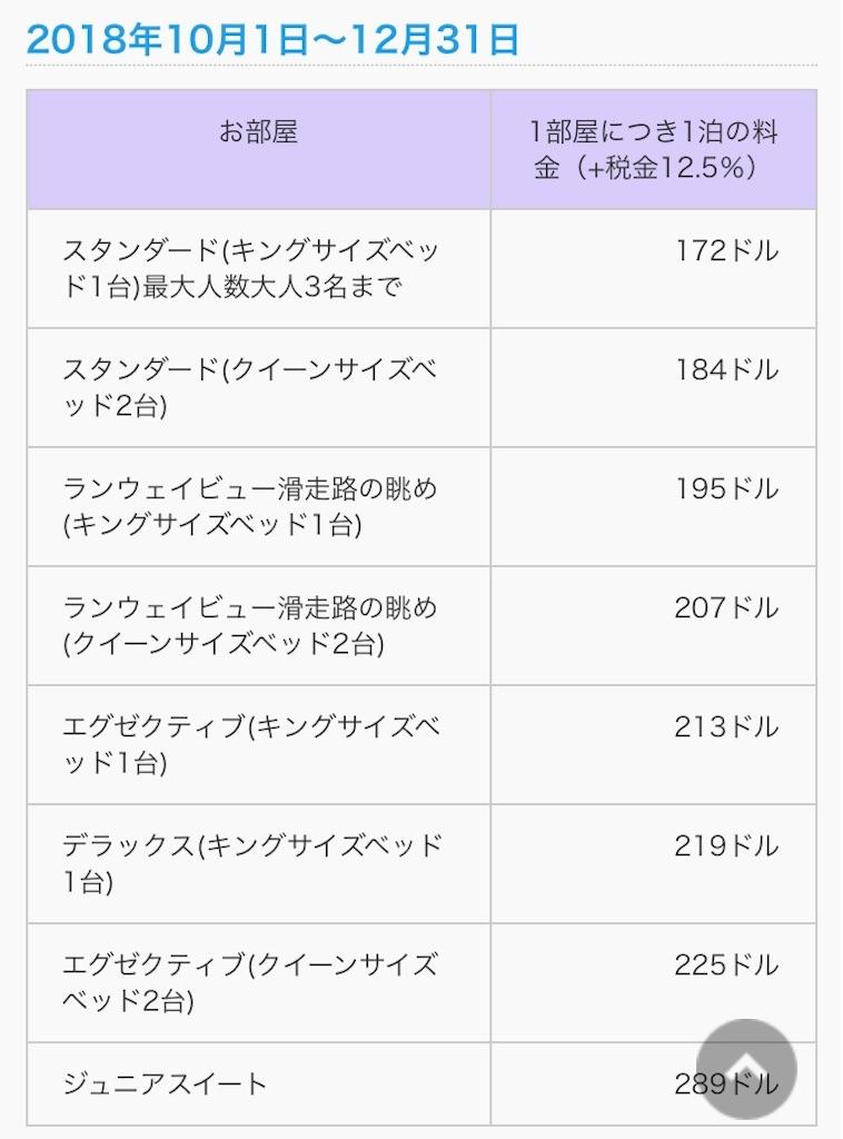 f:id:kirishima12:20181117114140j:image