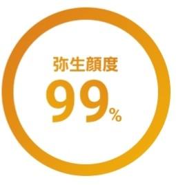 f:id:kirishima76:20210411230431j:plain
