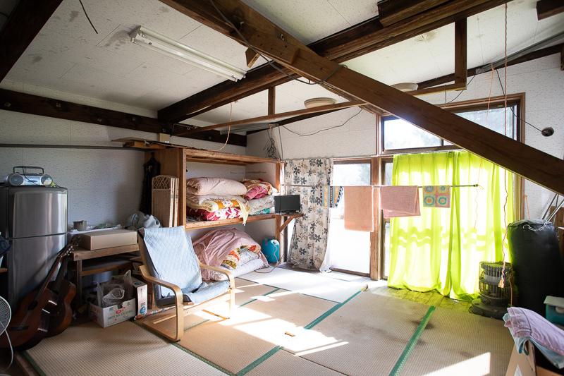 f:id:kirishimaonsen:20190803160206j:plain