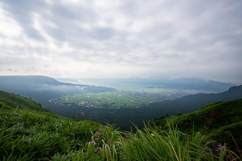 f:id:kirishimaonsen:20190815100600j:plain