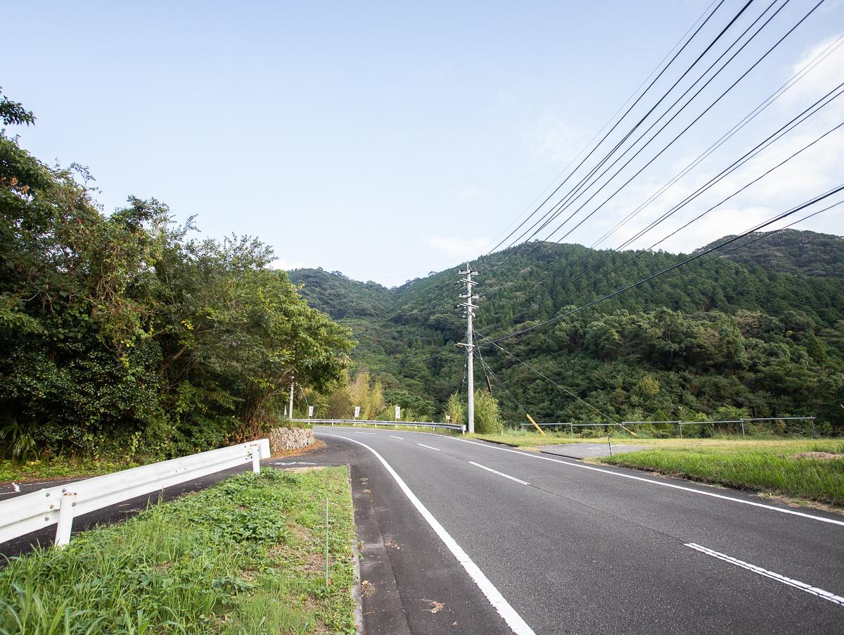 f:id:kirishimaonsen:20191019134605j:plain
