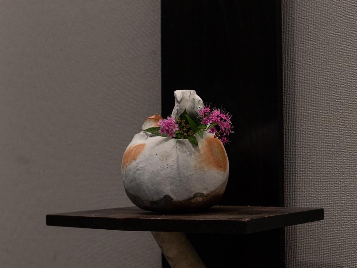 f:id:kirishimaonsen:20191019151004j:plain