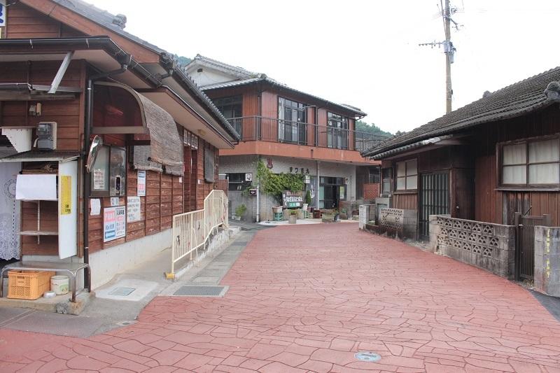 f:id:kirishimaonsen:20200217194200j:plain