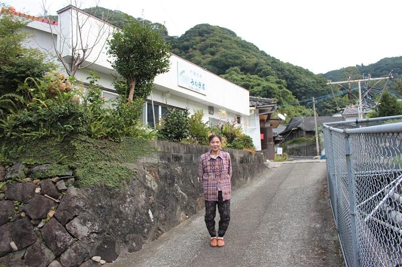 f:id:kirishimaonsen:20200217195006j:plain