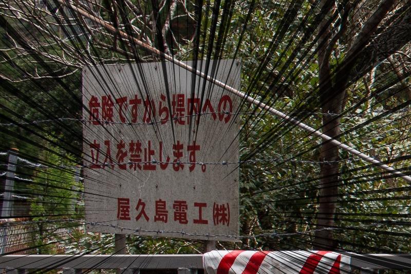 f:id:kirishimaonsen:20200505193256j:plain