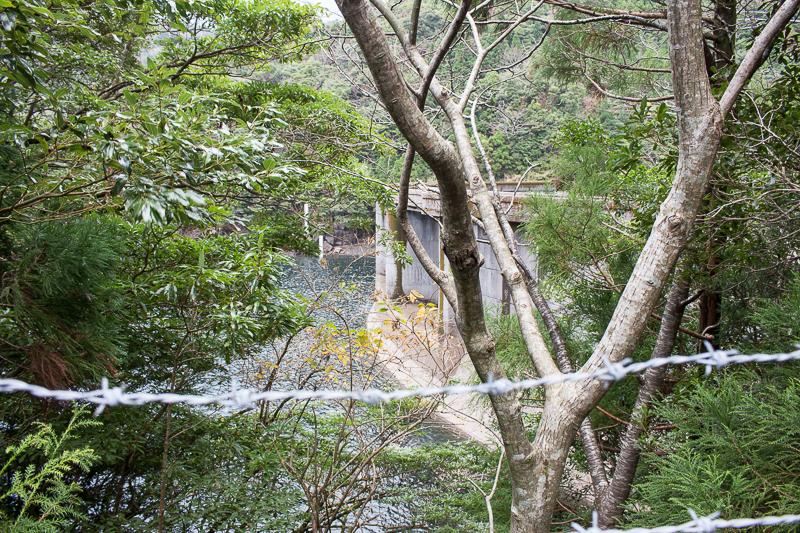 f:id:kirishimaonsen:20200505193319j:plain