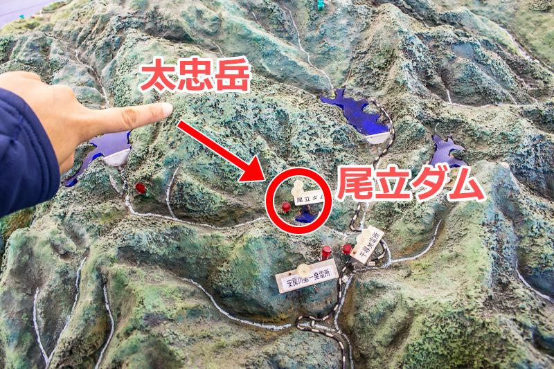f:id:kirishimaonsen:20200505193355j:plain