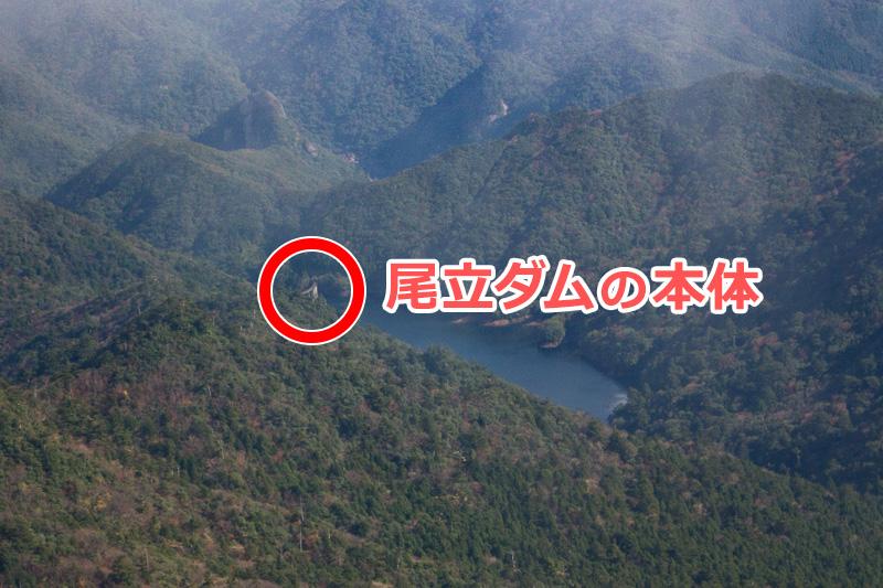 f:id:kirishimaonsen:20200505193518j:plain