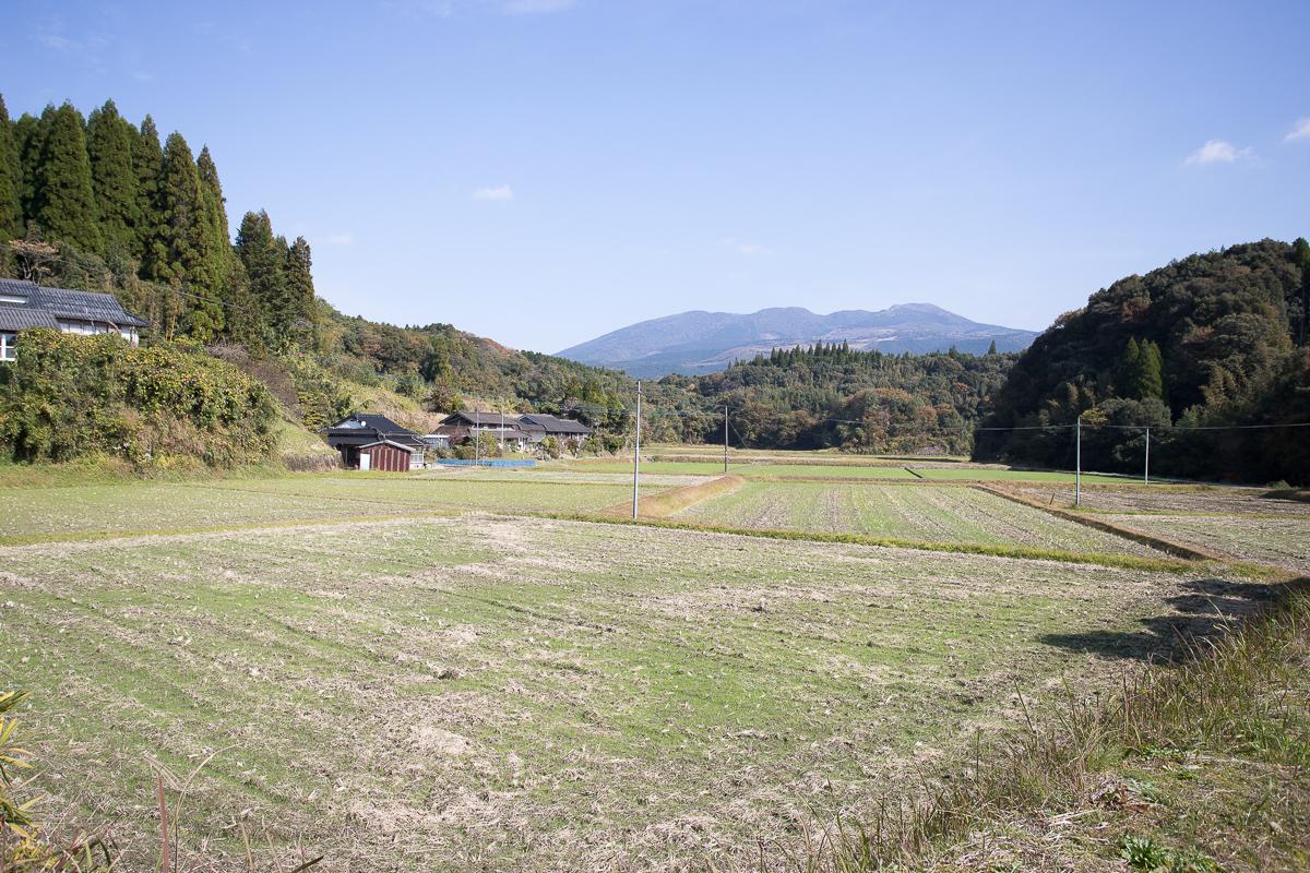 f:id:kirishimaonsen:20200515124709j:plain