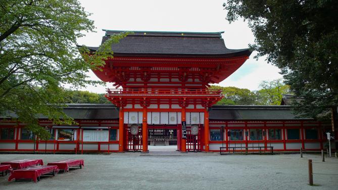 f:id:kirishimaonsen:20200522234222j:plain