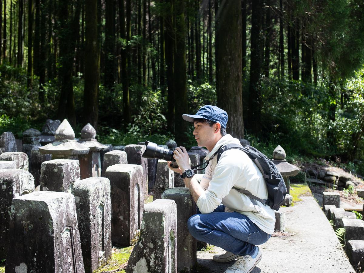 f:id:kirishimaonsen:20200523001220j:plain