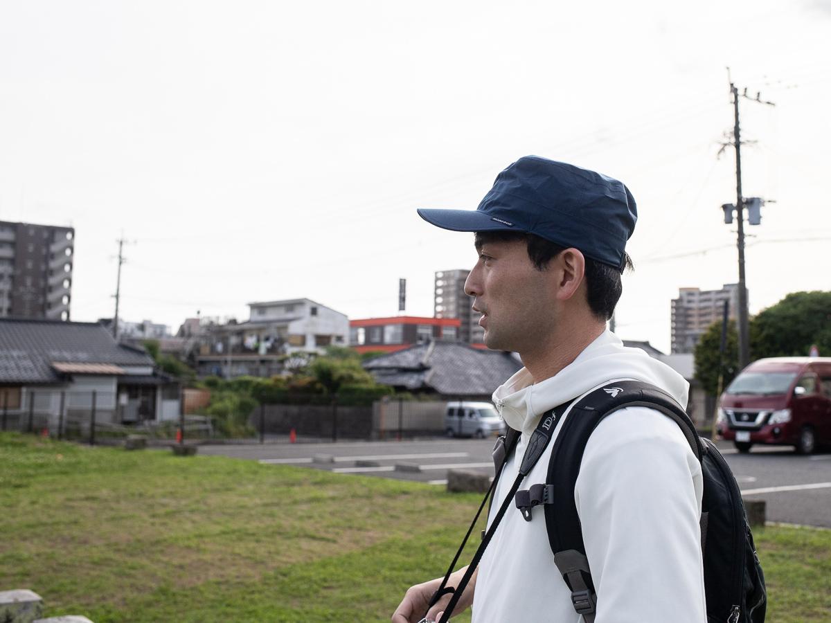 f:id:kirishimaonsen:20200523002834j:plain