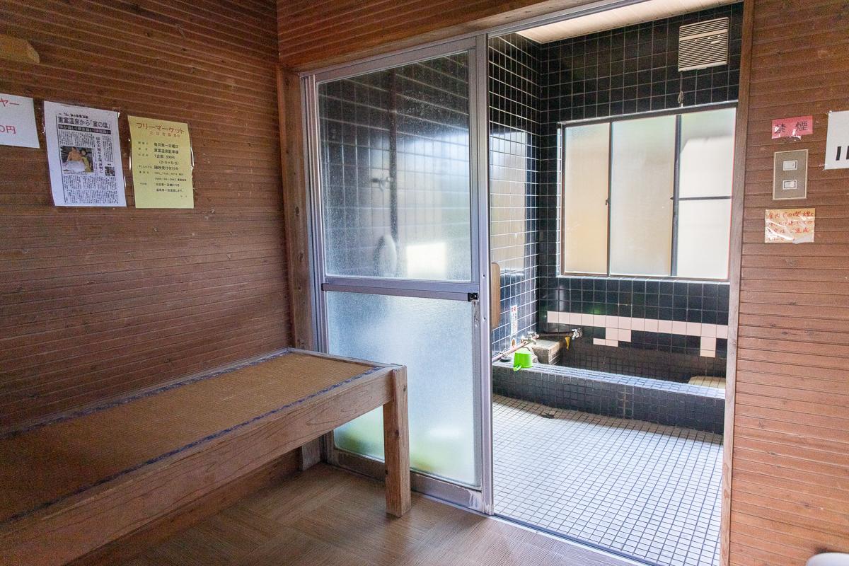 f:id:kirishimaonsen:20200604172421j:plain