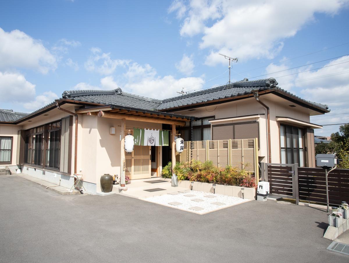 f:id:kirishimaonsen:20200609103634j:plain