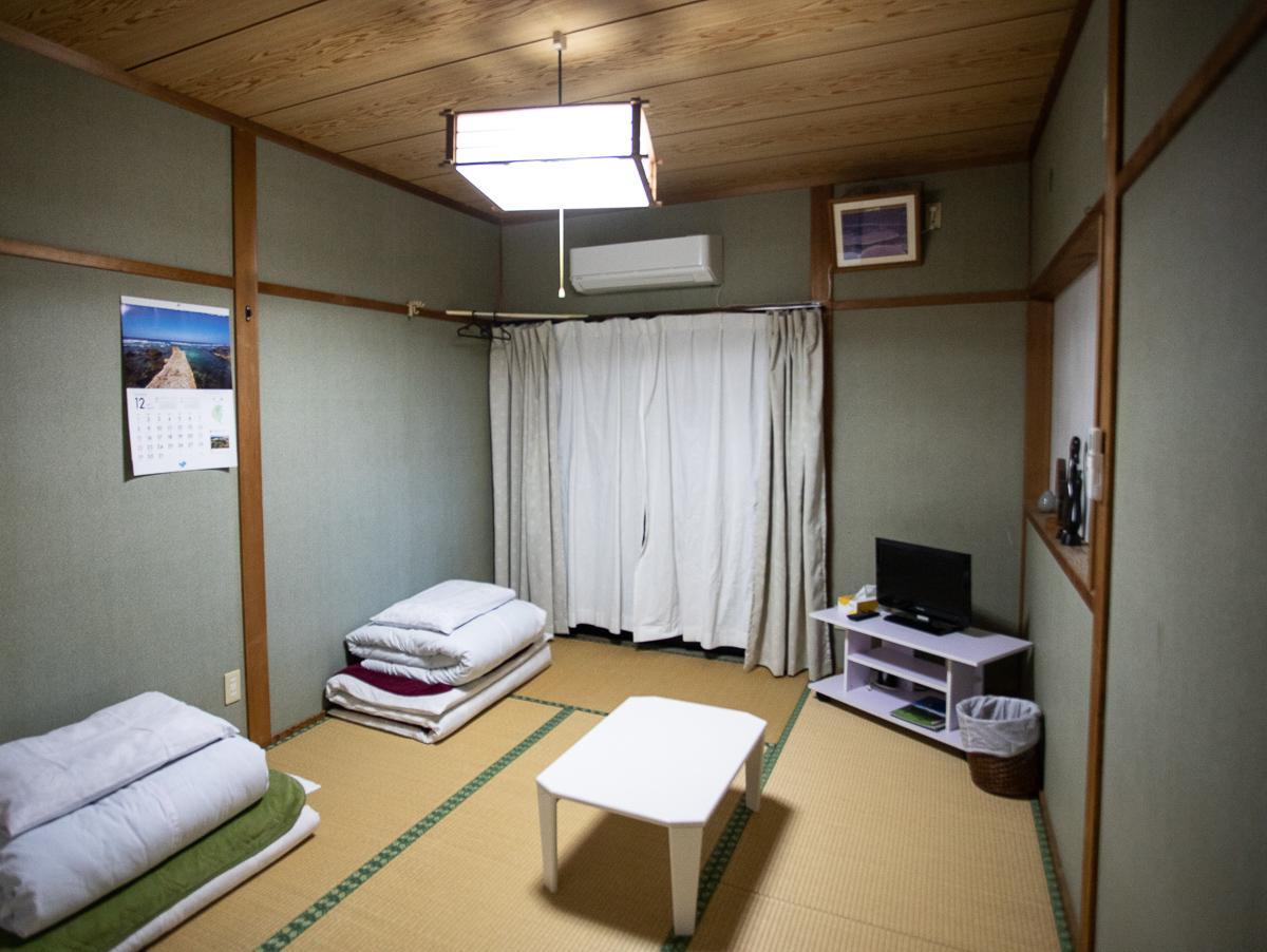 f:id:kirishimaonsen:20200629171507j:plain