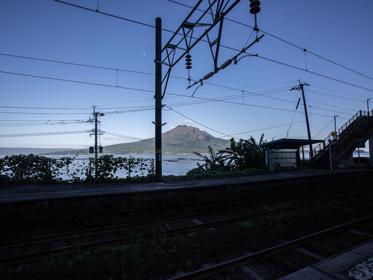 f:id:kirishimaonsen:20200811121511j:plain