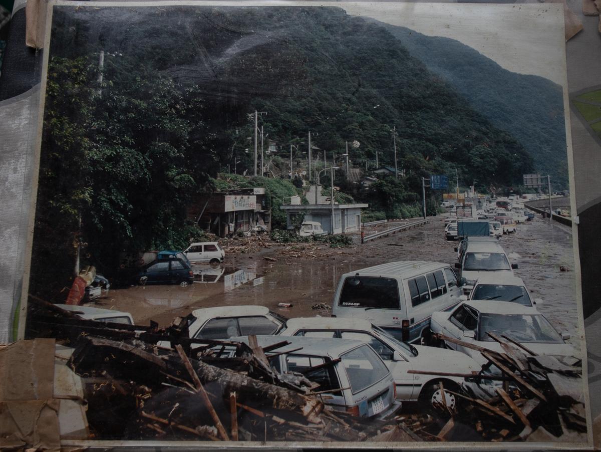 f:id:kirishimaonsen:20200811121815j:plain