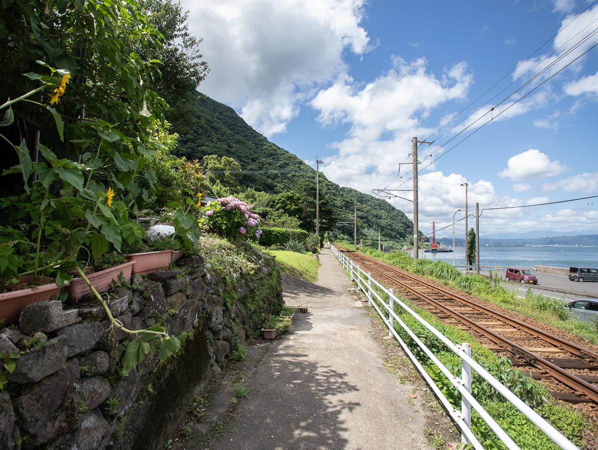 f:id:kirishimaonsen:20200811122211j:plain