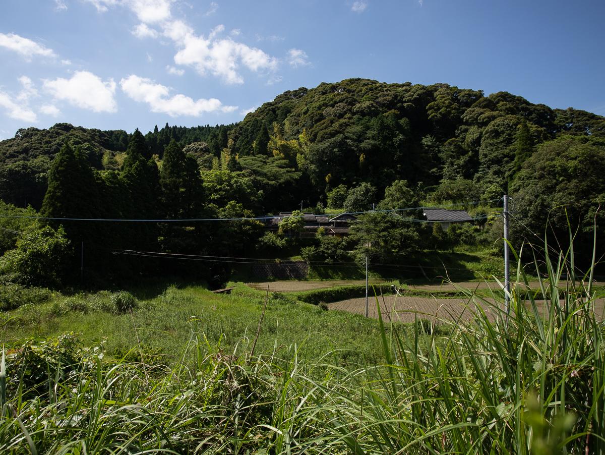 f:id:kirishimaonsen:20210623013903j:plain