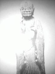 f:id:kiritake:20101215062059j:image