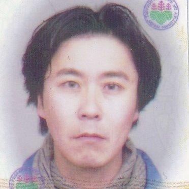 f:id:kiritani-channel:20210203095206j:plain