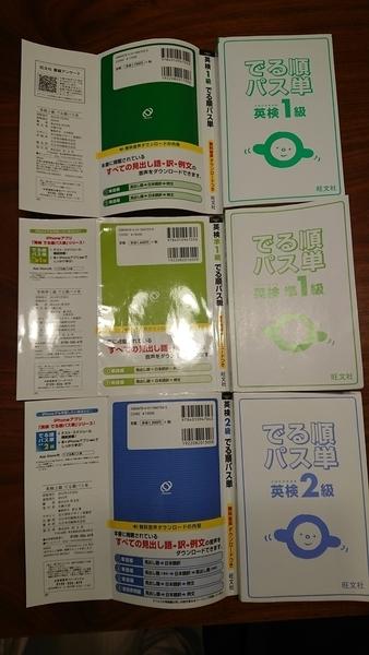 f:id:kirito1007:20200112215819j:plain