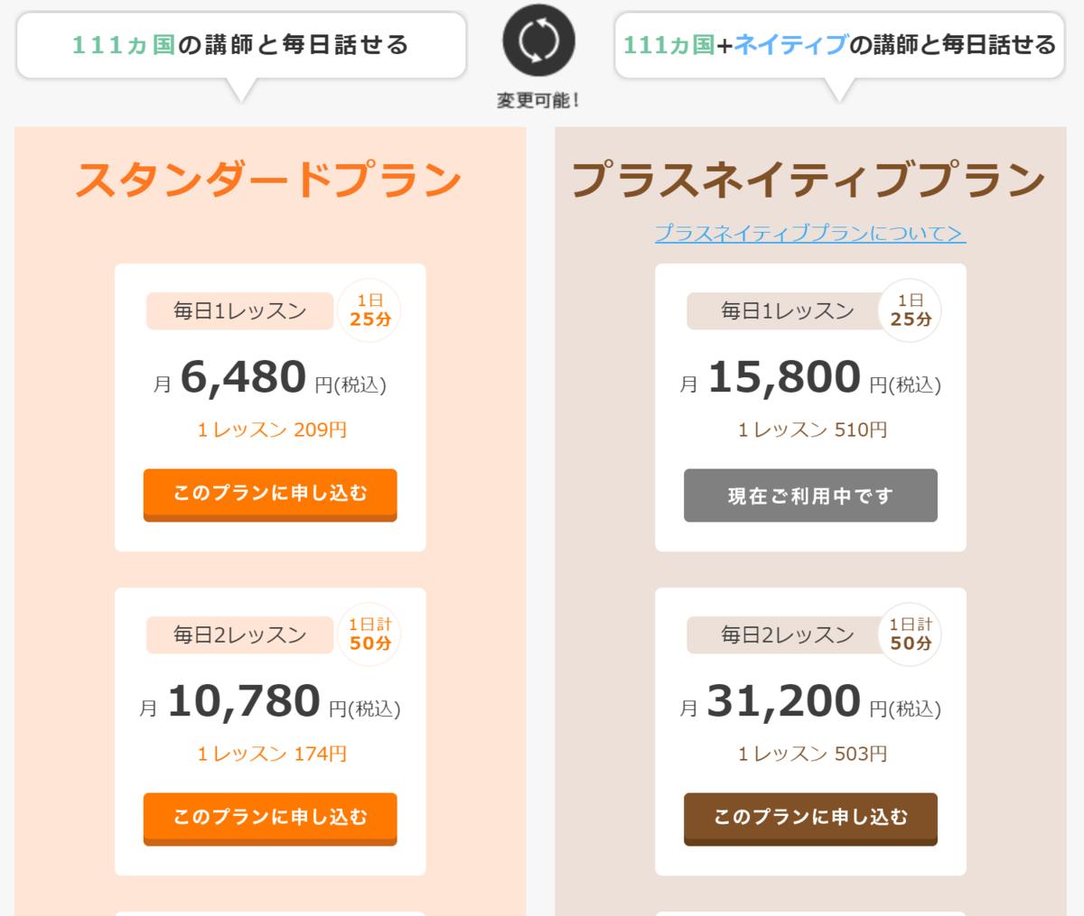 f:id:kirito1007:20200201015929p:plain
