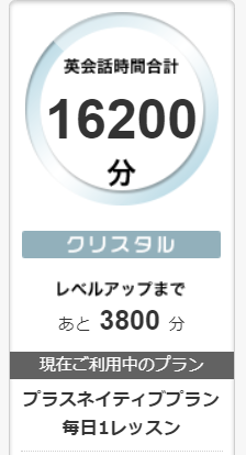 f:id:kirito1007:20210120150801p:plain