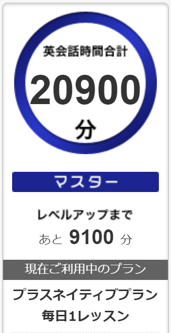 f:id:kirito1007:20210529232424p:plain