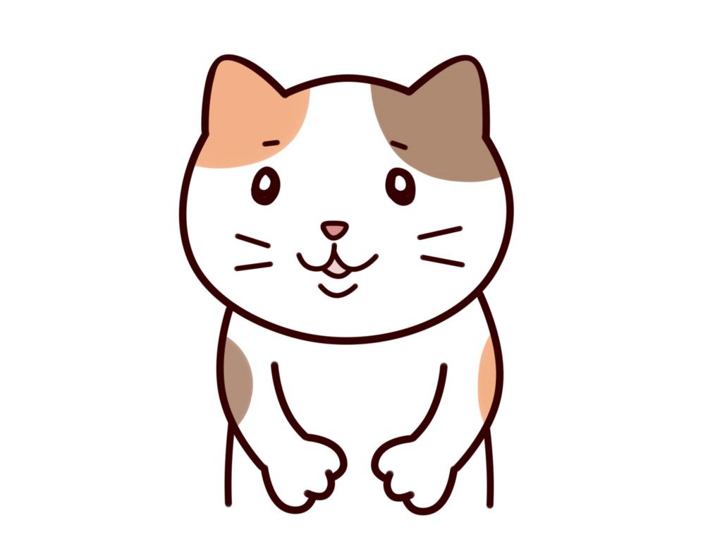 f:id:kirito19910909:20170724001358j:plain