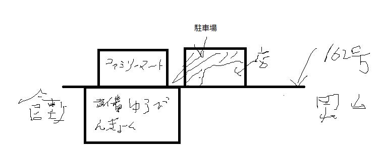 f:id:kirito19910909:20171107154522p:plain