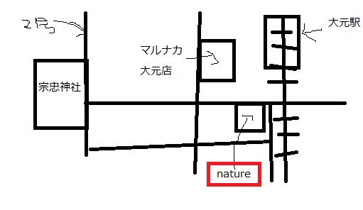 f:id:kirito19910909:20171109191721p:plain