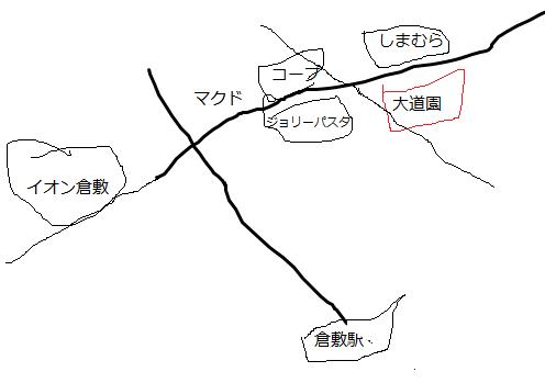 f:id:kirito19910909:20171202004806p:plain