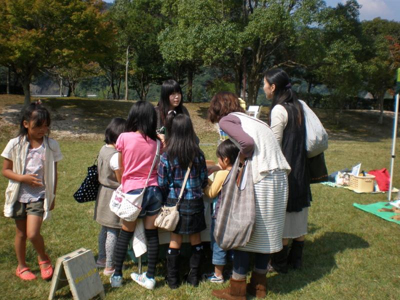 f:id:kiritogawa:20111014233524j:image
