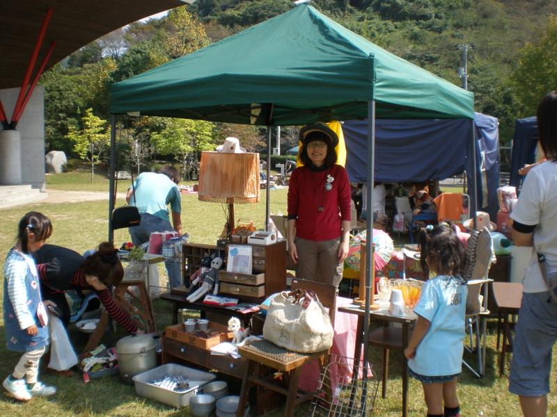 f:id:kiritogawa:20111014235531j:image