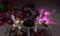 新・光神話 パルテナの鏡 ARおドール