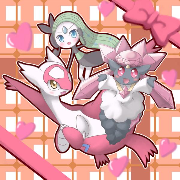 ポケットモンスター (2019年のアニメ)の画像 p1_33